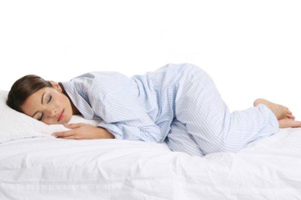Il dorso e i muscoli fanno male che fare