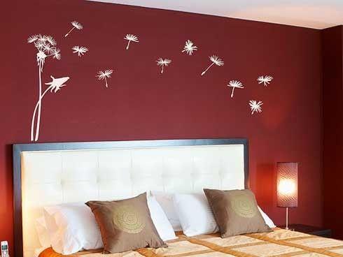 Come rinnovare la camera da letto beauty blog - Rinnovare la camera da letto ...