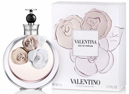 Di O AssolutoMaison ValentinoEdp Du Parfum Valentina lJcKTF1