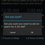 90night-sleepytime-calculator-15-2-s-307x512