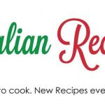 Ricette Italiane: ecco l'app per imparare a cucinare