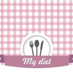 MyDiet-Lady: addio dietologo!