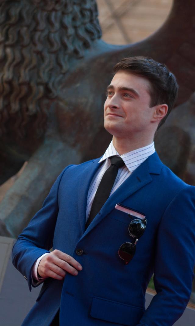 Super Abito blu camicia bianca cravatta degli - Fashion touch italy JP79