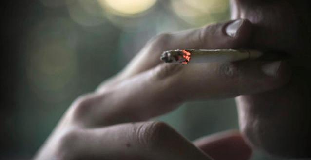 Il vizio del fumo è scritto nel DNA