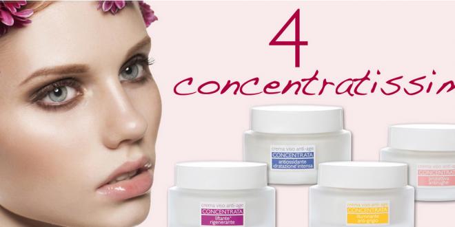 Labcare Cosmetics, il meglio per la tua bellezza