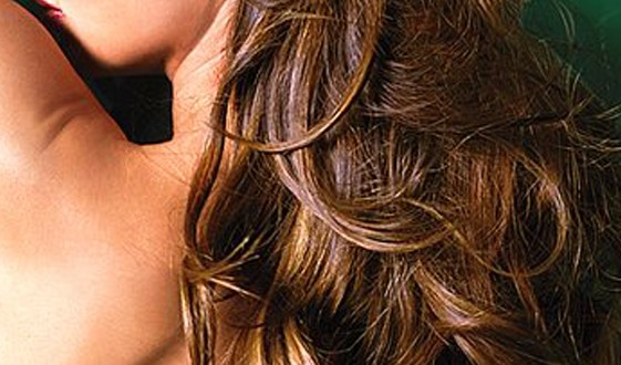 Se è possibile usare maschere per capelli dopo keratin il raddrizzamento