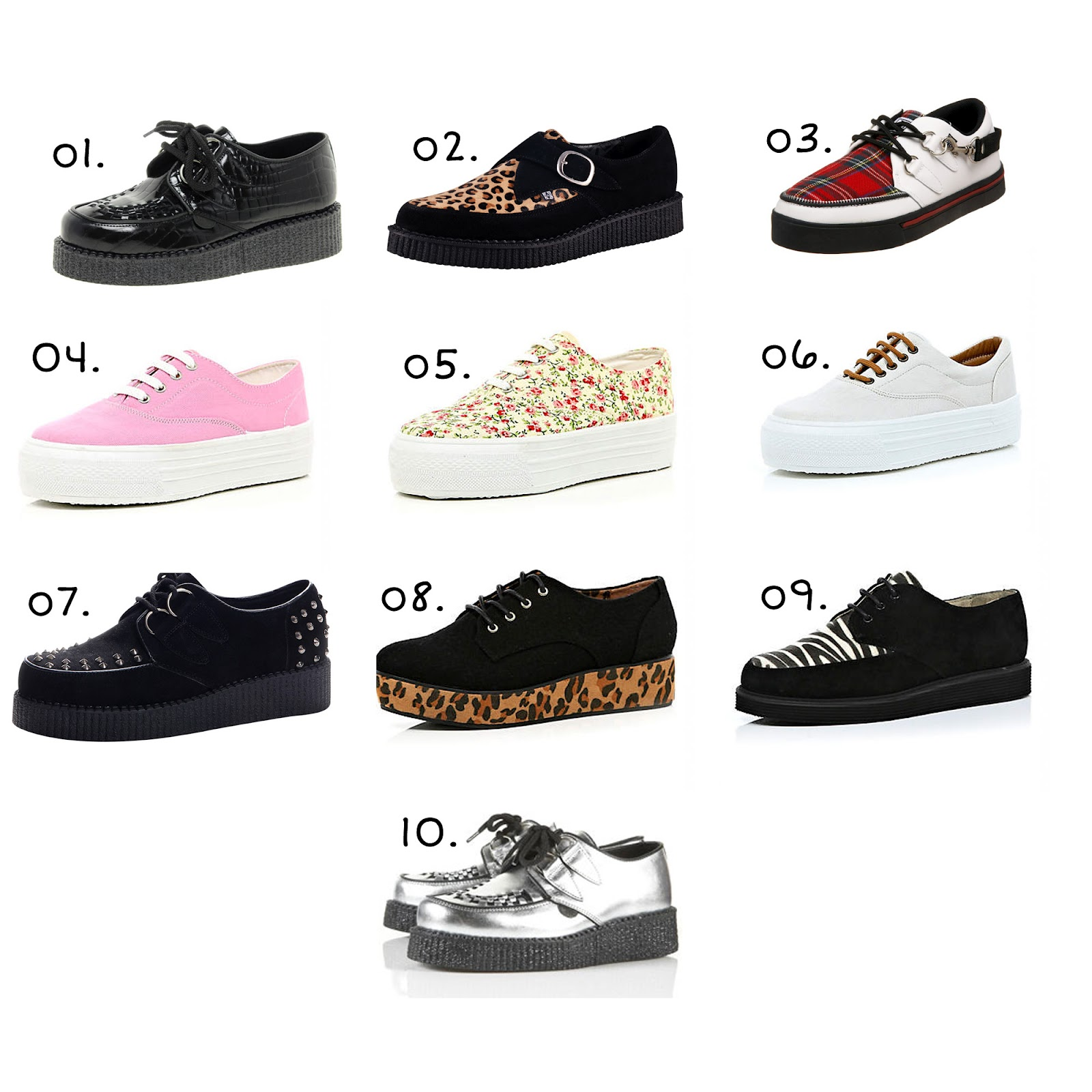 scarpe vans nere alte donna
