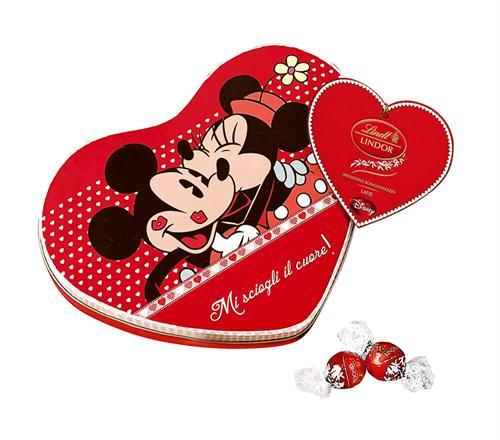 cosa regalare a san valentino 2014. le idee regalo per lui e per lei