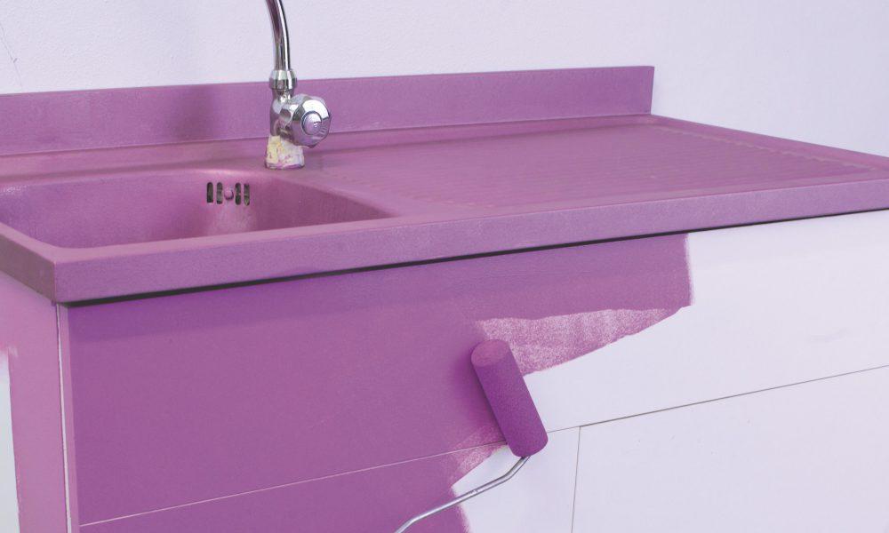Cambia colore alla casa con sottosopra beauty blog for Piani di casa sotto 600 piedi quadrati