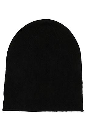 Siete pronti per scegliere il cappello di lana  - Beauty Blog 5df7054448a9