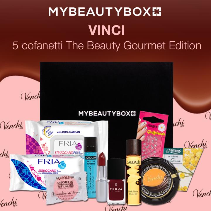mybeautybox italia