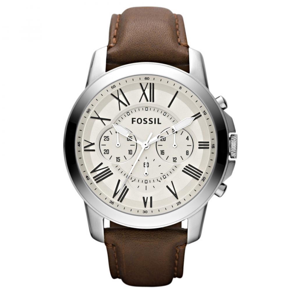 d41d578538 Esteticamente si tratta di orologi robusti, che sfruttano la forza  dell'acciaio nella cassa e che giocano con cinturini di ispirazione  chiaramente vintage.