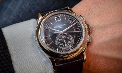 regalare orologio