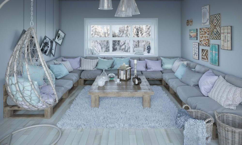 Facile progettare progetta la casa dei tuoi sogni in modo professionale beauty blog - Progettare la propria casa ...