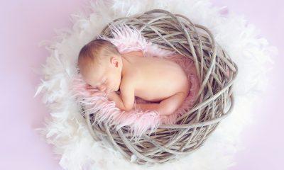 maschio o femmina neonato