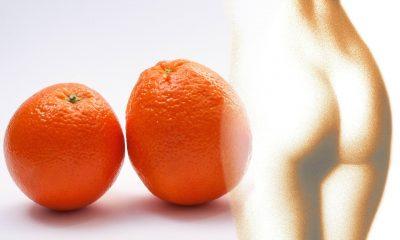 bacche di goji contro la cellulite